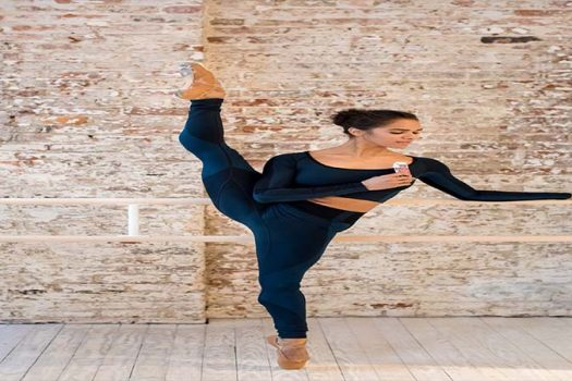 how to be a dancer, tips to be a professional dancer, tips and tricks